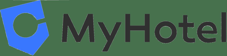 myhotel-logo