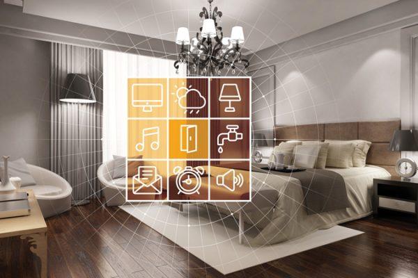 Hotel-Room-smart-interface_256603218